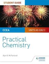CCEA AS/A2 Chemistry Student Guide