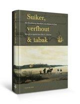 Werken van de Linschoten-Vereeniging 108 - Suiker, verfhout & tabak