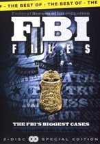 Fbi Files - Best Of
