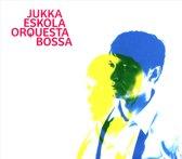 Jukka Eskola Orquesta Bossa