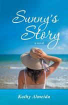 Sunny's Story