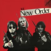 New Order - The New Order