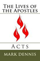 The Lives of the Apostles