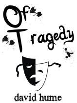Of Tragedy