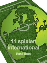 11 spielen international