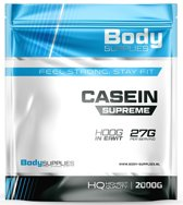 Casein Supreme 2000gr Naturel