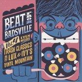 Beat From Badsville, Vol. 4