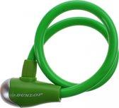 Dunlop Kabelslot 650 X 12 Mm Groen