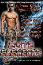Elite Elements