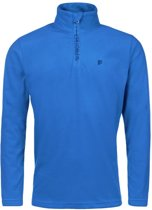 Protest PERFECTY Pully Heren - Marlin Blue - Maat XL