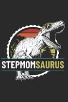 StepMomSaurus