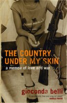 The Country Under My Skin