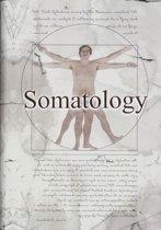 Somatology