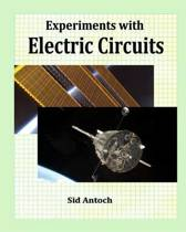 Experiments with Electric Circuits