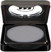 Make-up Studio Eyeshadow in box type B Wet & Dry Oogschaduw -  032
