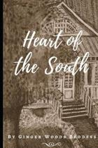 Heart of the South