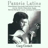Passeio Latino