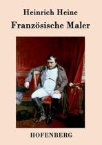 Franz sische Maler