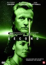 Movie - Split Second