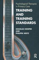 Training and Training Standards