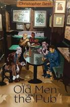 Old Men and the Pub