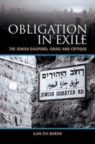 Obligation in Exile