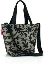 Reisenthel Shopper Xs - Baroque Taupe