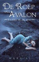 Eiland in de mist 2 - De roep van Avalon