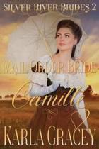 Mail Order Bride Camille