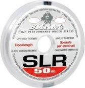 Maver Smart SLR Vislijn 0.14 mm 50 meter