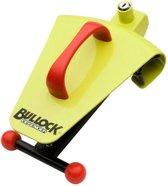 Bullock Defender