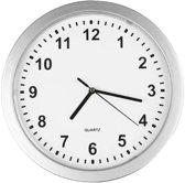Geheime Kluis  in Klok - Klokkluis - Safe Wall Clock