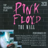 Pink Floyd - the Wall - As Performed By