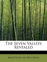 The Seven Valleys Revealed