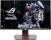 Asus ROG Swift PG278Q - G-SYNC Gaming Monitor
