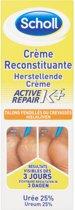 Scholl Crme Reconstituante Active Repair K 60ml