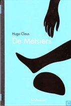 De Metsiers, door Hugo Claus