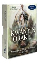 Kwan Yin Orakel