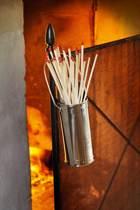Riviera Maison Fire Place Match Collector