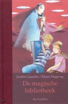 De Magische Bibliotheek