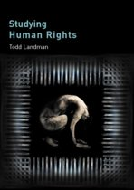 Studying Human Rights