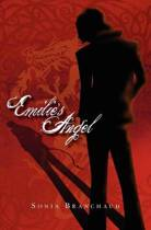 Emilie's Angel