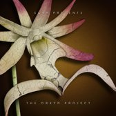 The Orkyd Project (2Lp)