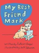 My Best Friend Mark