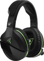 TURTLE BEACH® STEALTH 700 premium draadloze surround sound gamingheadset voor Xbox One
