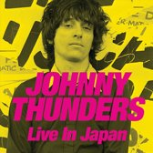 Live In Japan -Cd+Dvd-