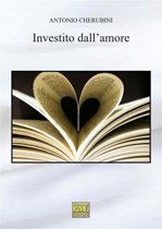 Investito dall'amore