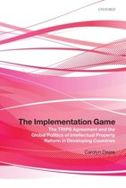The Implementation Game