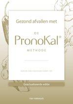 Gezond afvallen met de PronoKal-methode
