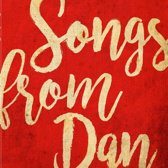 Songs From Dan -Digi-